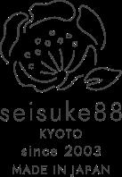 seisuke88® KYOTO